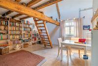 Foto 5 : Hoeve te 3800 ZEPPEREN (België) - Prijs € 475.000