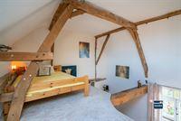 Foto 6 : Hoeve te 3800 ZEPPEREN (België) - Prijs € 475.000