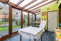 Foto 8 : Hoeve te 3800 ZEPPEREN (België) - Prijs € 475.000