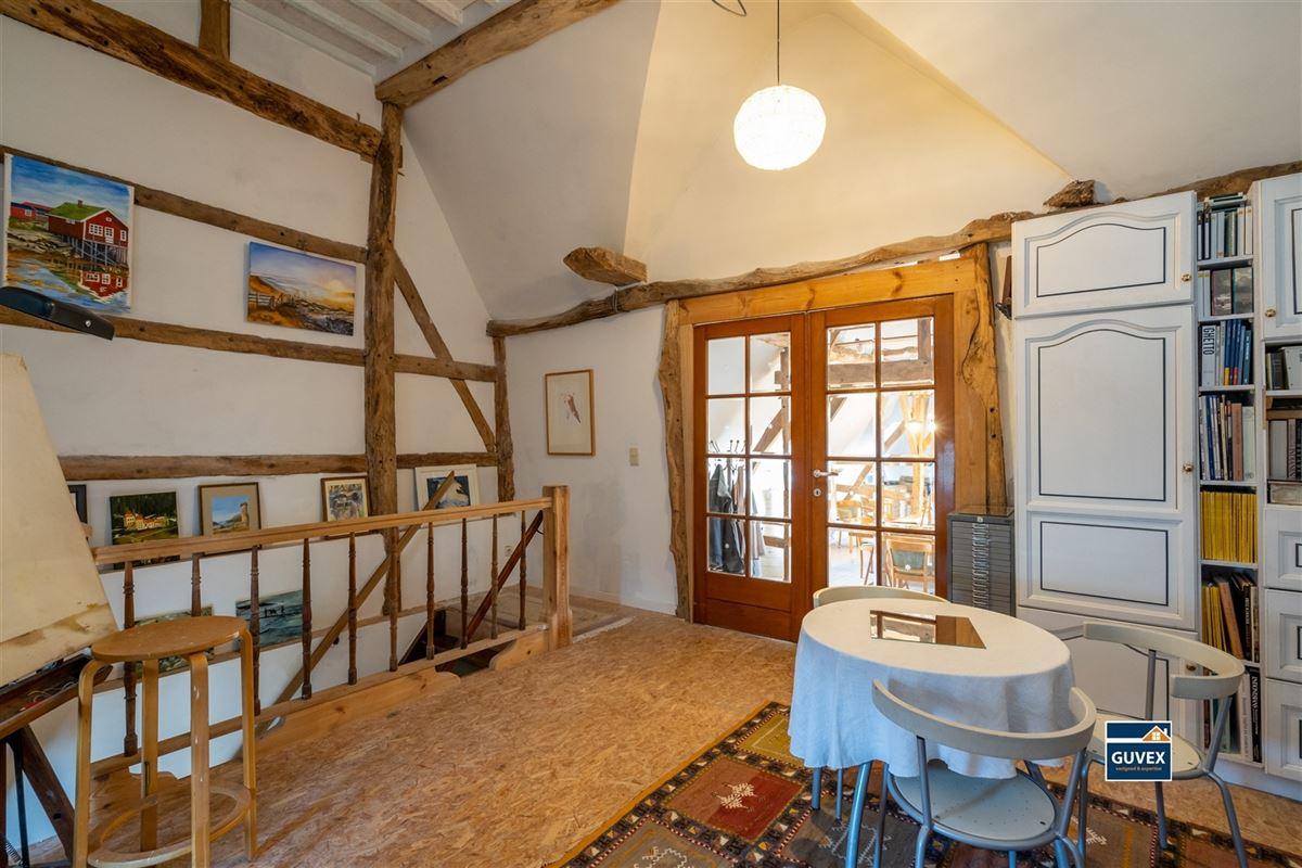 Foto 13 : Hoeve te 3800 ZEPPEREN (België) - Prijs € 475.000