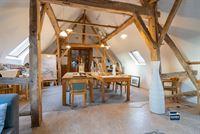 Foto 14 : Hoeve te 3800 ZEPPEREN (België) - Prijs € 475.000