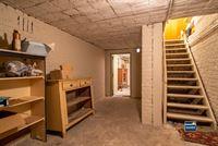 Foto 20 : Woning te 3720 KORTESSEM (België) - Prijs € 315.000