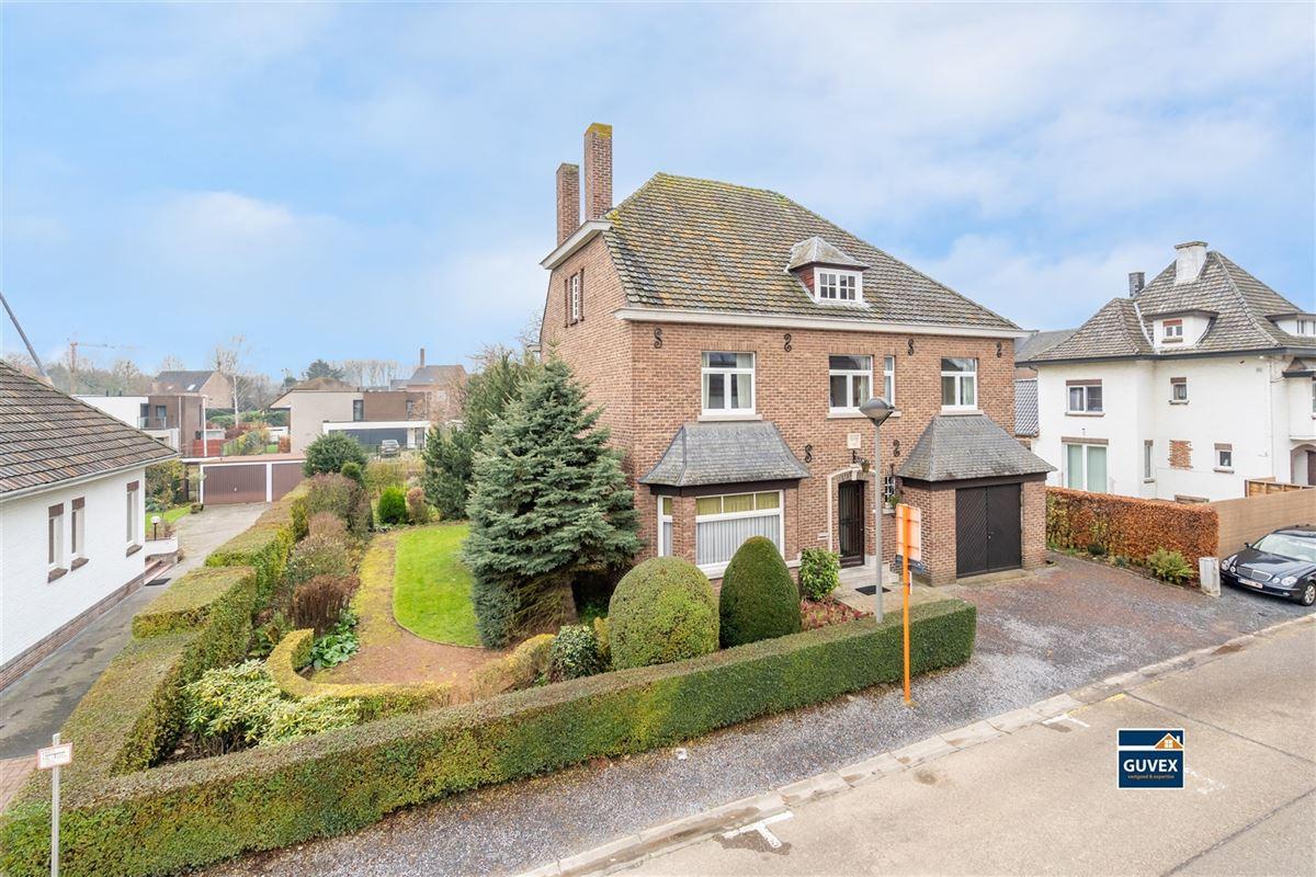 Foto 2 : Woning te 3720 KORTESSEM (België) - Prijs € 315.000