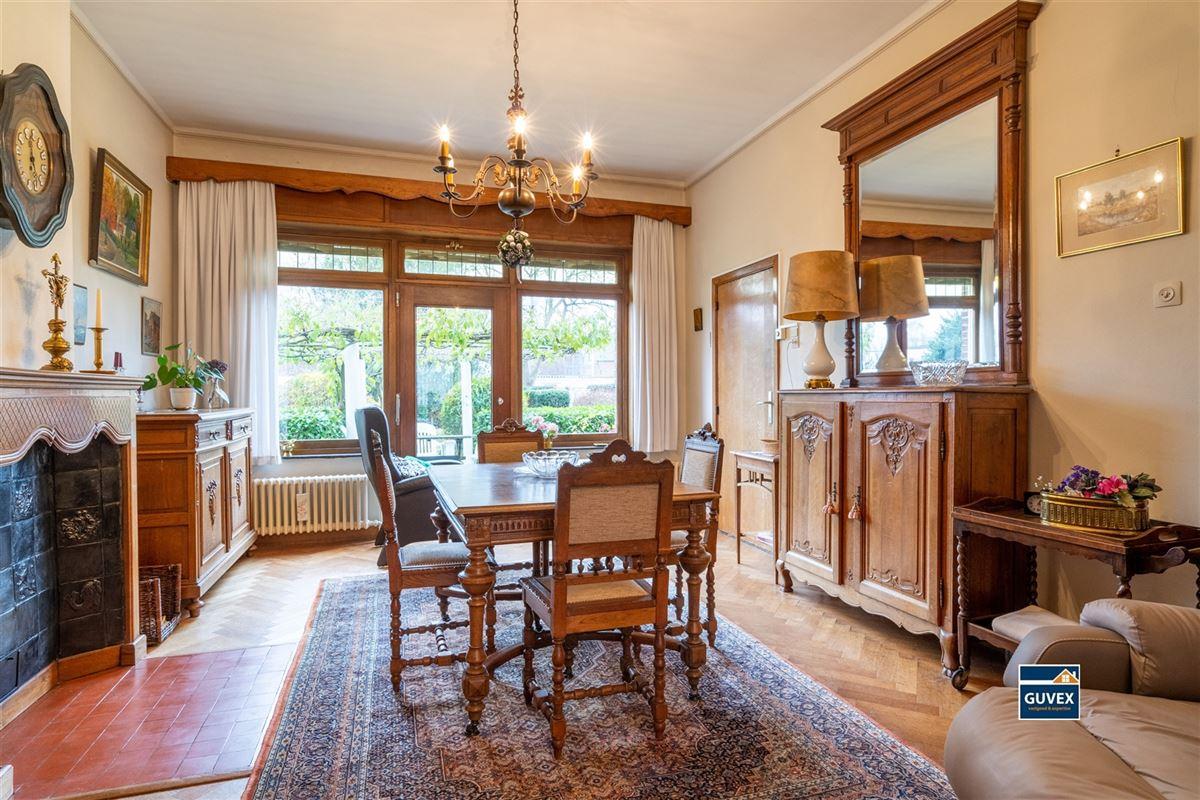 Foto 7 : Woning te 3720 KORTESSEM (België) - Prijs € 315.000