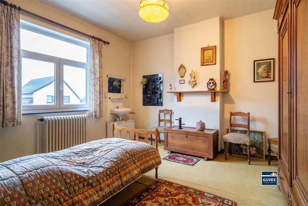 Foto 12 : Woning te 3720 KORTESSEM (België) - Prijs € 315.000