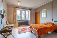 Foto 13 : Woning te 3720 KORTESSEM (België) - Prijs € 315.000