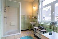 Foto 15 : Woning te 3720 KORTESSEM (België) - Prijs € 315.000