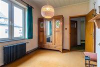 Foto 16 : Woning te 3720 KORTESSEM (België) - Prijs € 315.000
