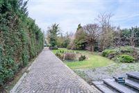 Foto 27 : Woning te 3620 LANAKEN (België) - Prijs € 525.000