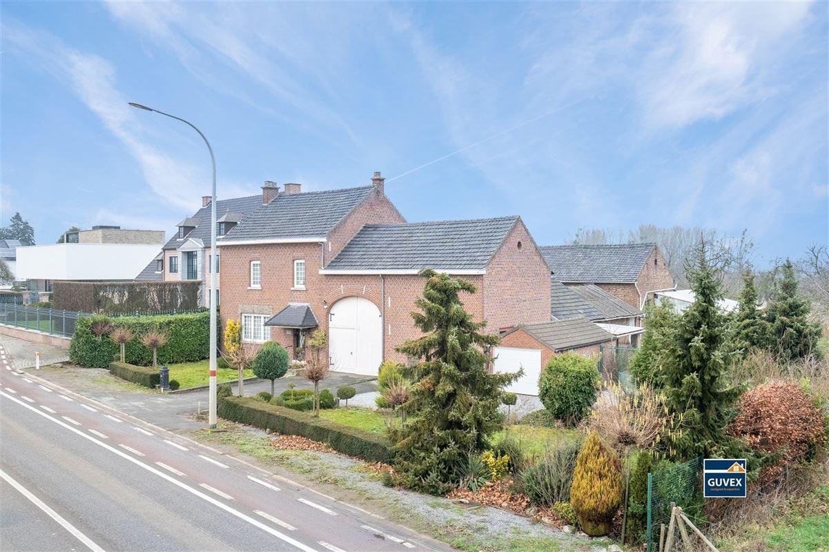 Foto 2 : Hoeve te 3700 TONGEREN (België) - Prijs € 325.000
