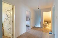 Foto 21 : Woning te 3440 ZOUTLEEUW (België) - Prijs € 395.000