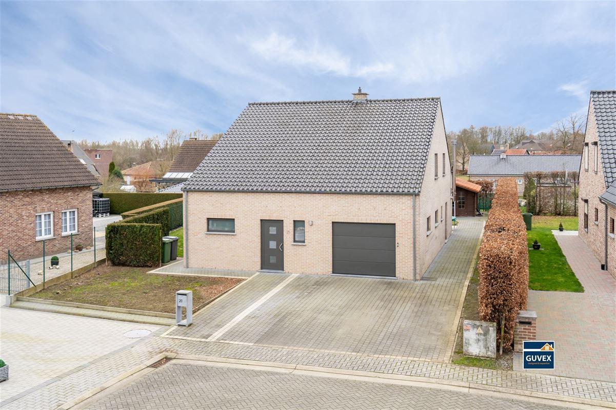 Foto 1 : Woning te 3440 ZOUTLEEUW (België) - Prijs € 395.000