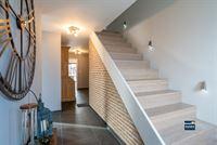 Foto 2 : Woning te 3440 ZOUTLEEUW (België) - Prijs € 395.000