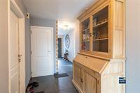 Foto 4 : Woning te 3440 ZOUTLEEUW (België) - Prijs € 395.000