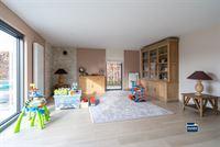 Foto 7 : Woning te 3440 ZOUTLEEUW (België) - Prijs € 395.000