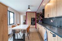 Foto 10 : Woning te 3440 ZOUTLEEUW (België) - Prijs € 395.000