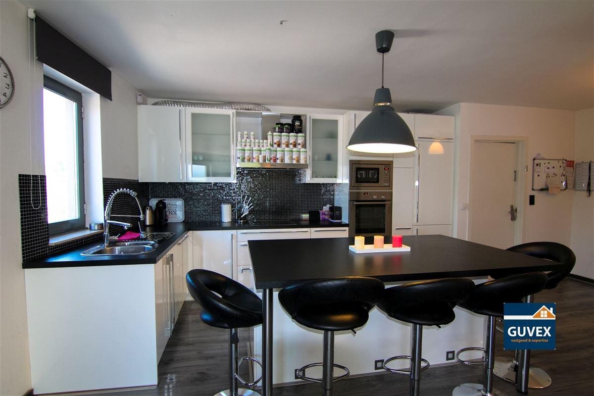Foto 1 : Appartement te 3630 Maasmechelen (België) - Prijs € 195.000