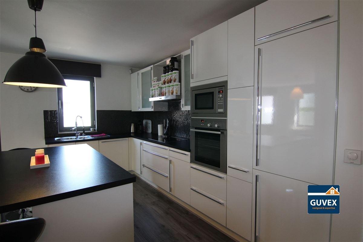 Foto 2 : Appartement te 3630 Maasmechelen (België) - Prijs € 195.000