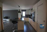 Foto 3 : Appartement te 3630 Maasmechelen (België) - Prijs € 195.000