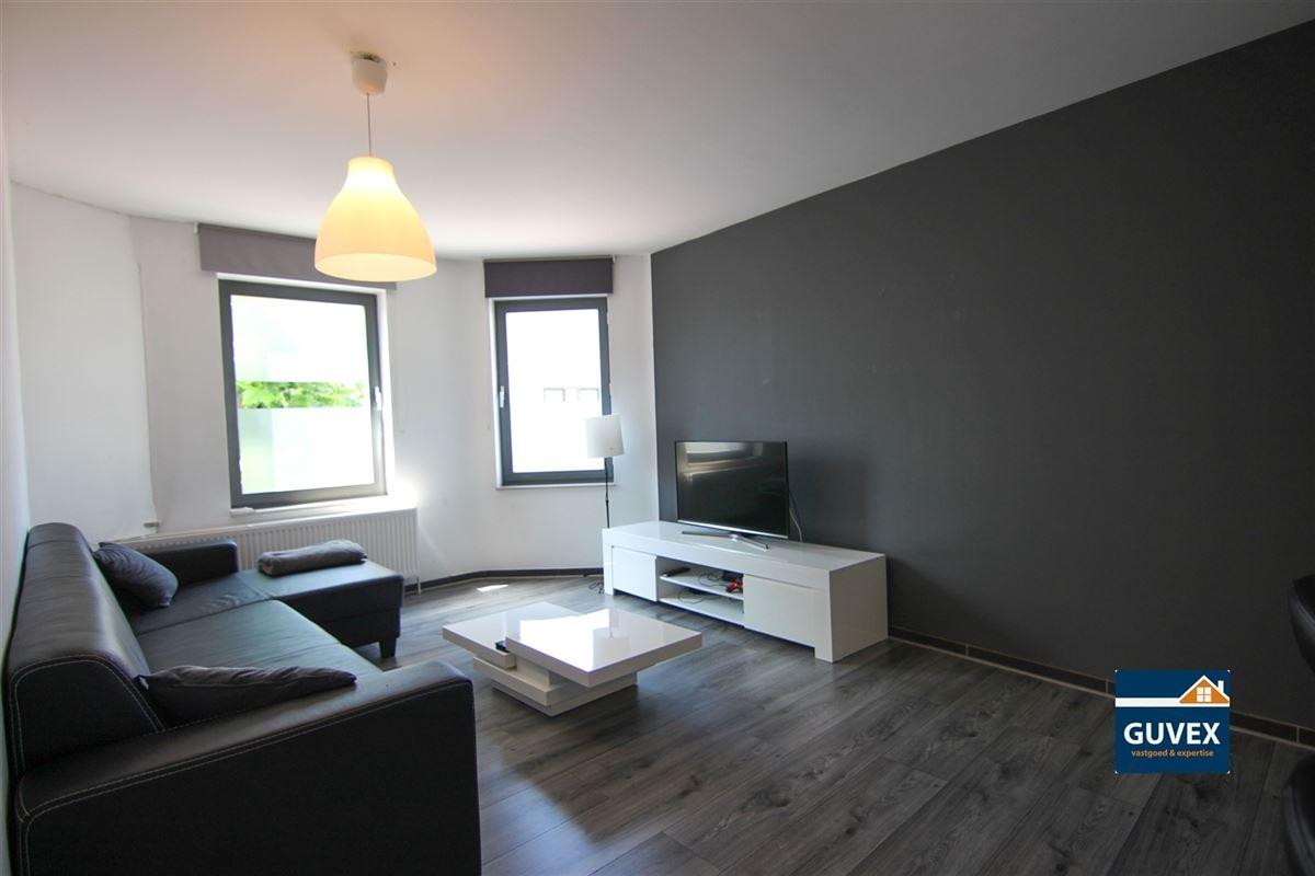 Foto 5 : Appartement te 3630 Maasmechelen (België) - Prijs € 195.000