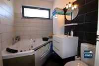 Foto 6 : Appartement te 3630 Maasmechelen (België) - Prijs € 195.000