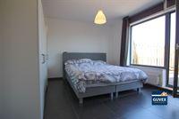 Foto 7 : Appartement te 3630 Maasmechelen (België) - Prijs € 195.000