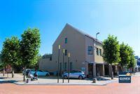 Foto 9 : Appartement te 3630 Maasmechelen (België) - Prijs € 195.000
