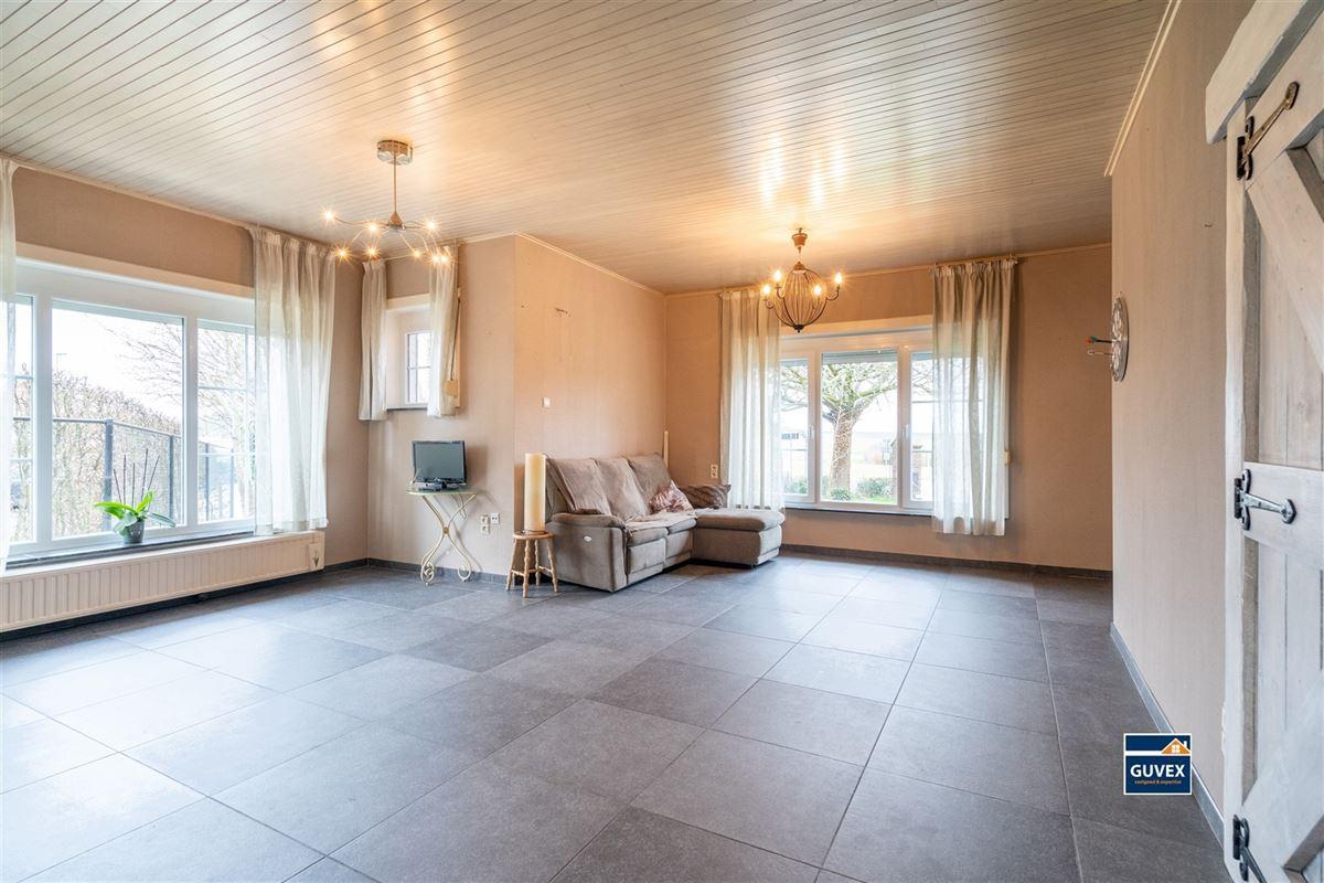 Foto 17 : Uitzonderlijke woning te 3890 GINGELOM (België) - Prijs € 470.000