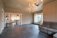 Foto 18 : Uitzonderlijke woning te 3890 GINGELOM (België) - Prijs € 470.000