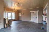 Foto 19 : Uitzonderlijke woning te 3890 GINGELOM (België) - Prijs € 470.000