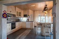Foto 20 : Uitzonderlijke woning te 3890 GINGELOM (België) - Prijs € 470.000