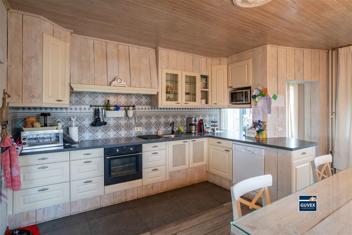 Foto 22 : Uitzonderlijke woning te 3890 GINGELOM (België) - Prijs € 470.000
