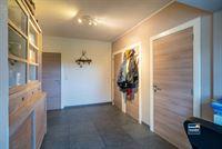 Foto 23 : Uitzonderlijke woning te 3890 GINGELOM (België) - Prijs € 470.000