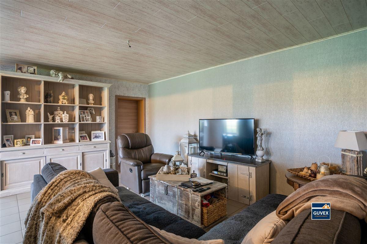 Foto 25 : Uitzonderlijke woning te 3890 GINGELOM (België) - Prijs € 470.000