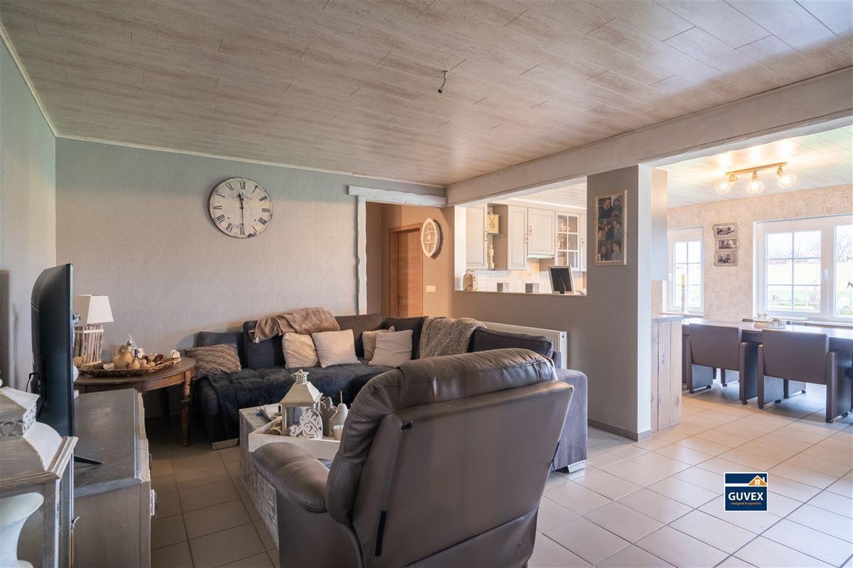 Foto 26 : Uitzonderlijke woning te 3890 GINGELOM (België) - Prijs € 470.000