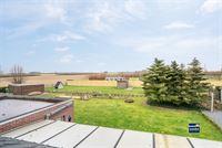 Foto 30 : Uitzonderlijke woning te 3890 GINGELOM (België) - Prijs € 470.000