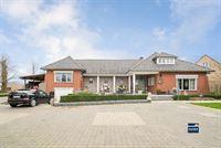 Foto 1 : Uitzonderlijke woning te 3890 GINGELOM (België) - Prijs € 470.000