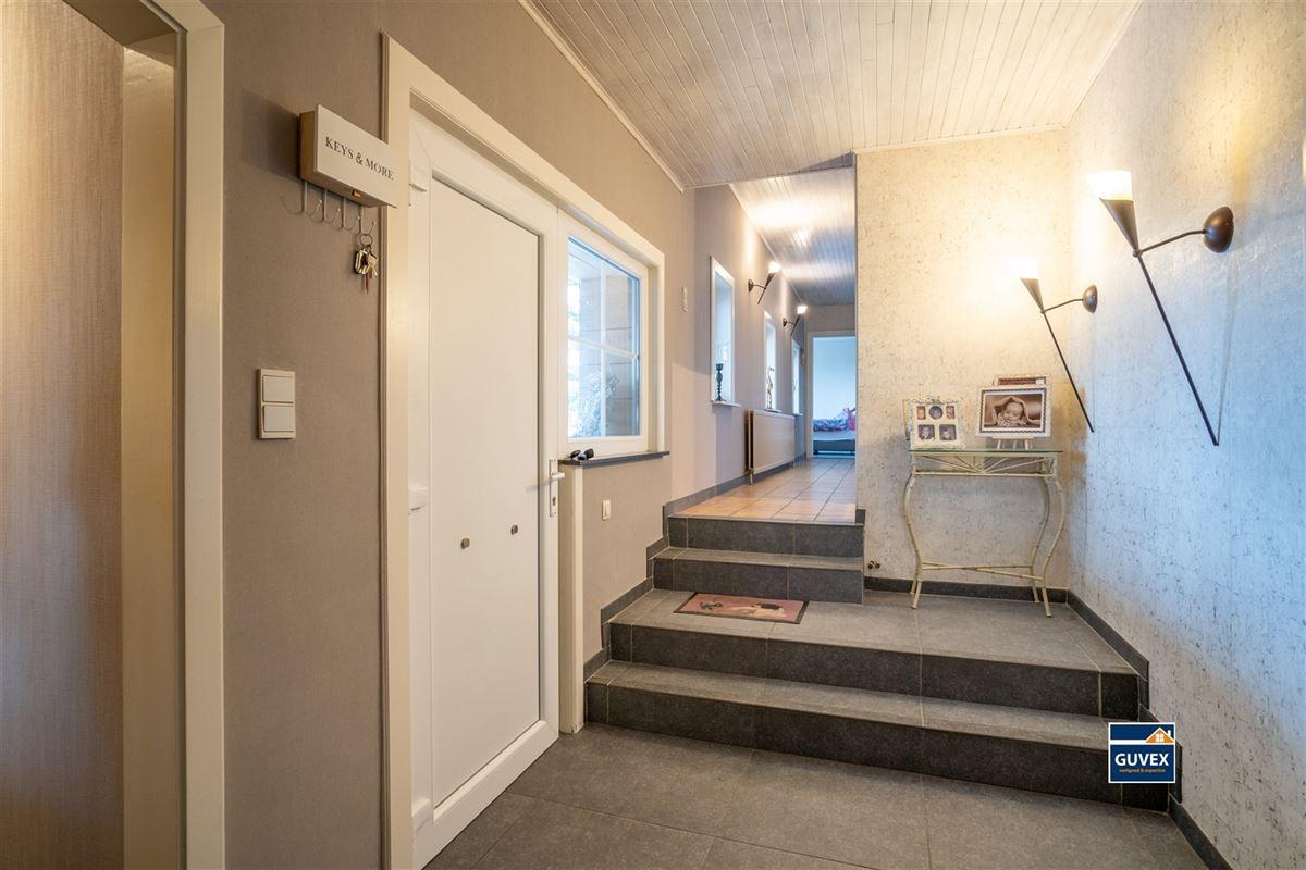 Foto 3 : Uitzonderlijke woning te 3890 GINGELOM (België) - Prijs € 470.000