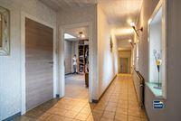 Foto 4 : Uitzonderlijke woning te 3890 GINGELOM (België) - Prijs € 470.000
