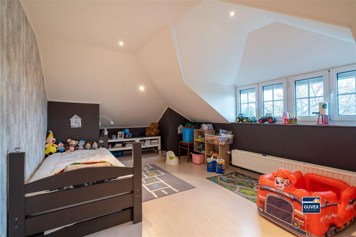 Foto 5 : Uitzonderlijke woning te 3890 GINGELOM (België) - Prijs € 470.000