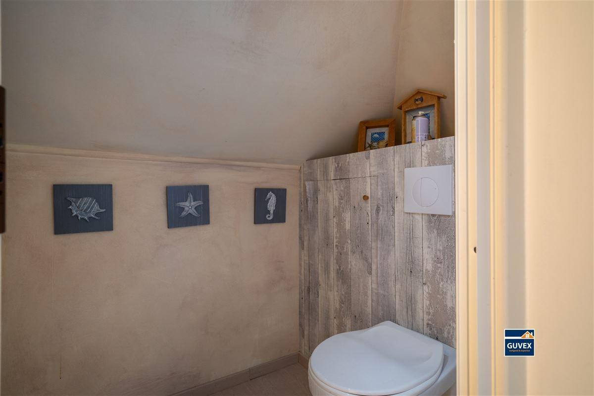 Foto 6 : Uitzonderlijke woning te 3890 GINGELOM (België) - Prijs € 470.000