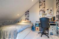 Foto 7 : Uitzonderlijke woning te 3890 GINGELOM (België) - Prijs € 470.000