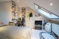Foto 8 : Uitzonderlijke woning te 3890 GINGELOM (België) - Prijs € 470.000