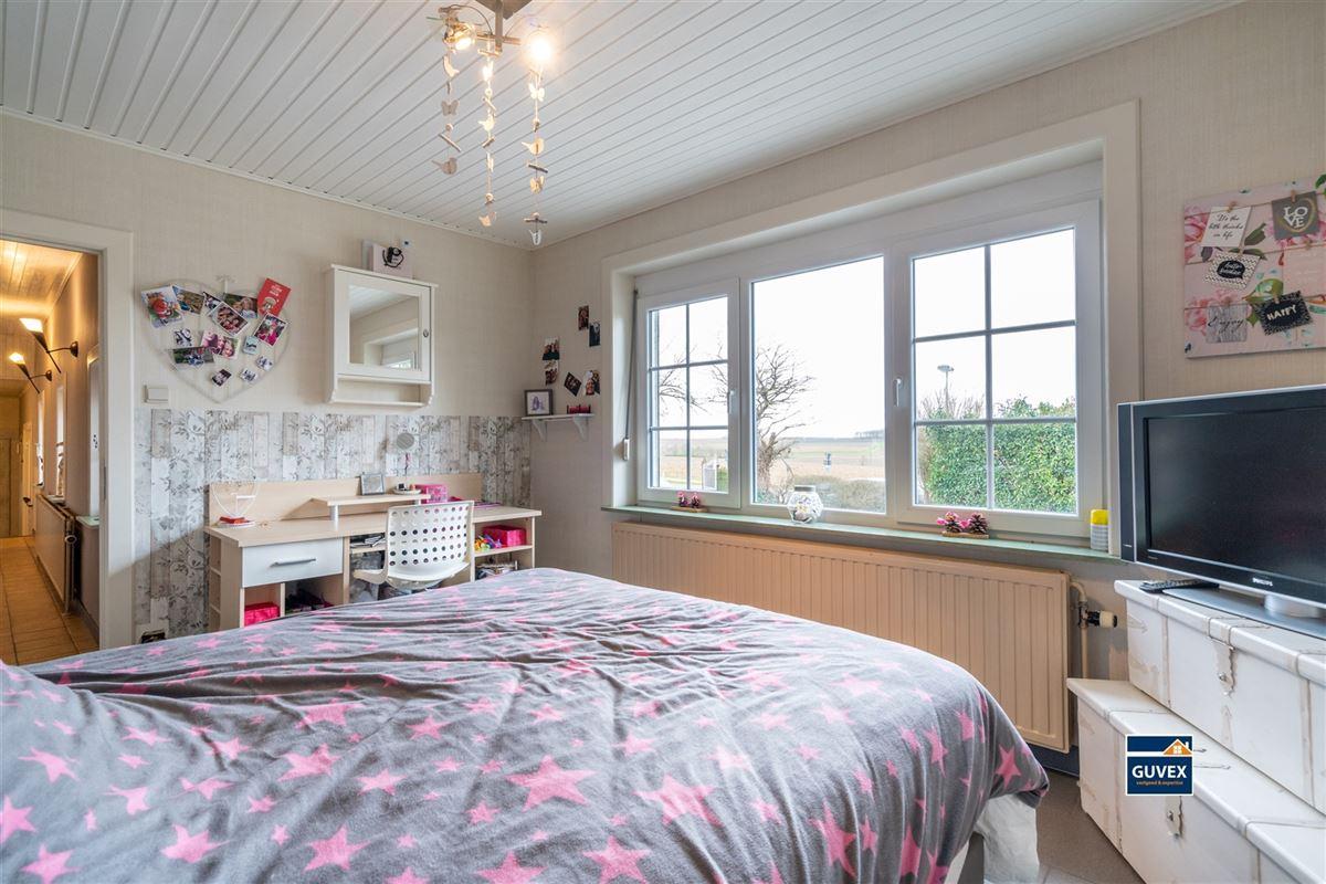 Foto 11 : Uitzonderlijke woning te 3890 GINGELOM (België) - Prijs € 470.000