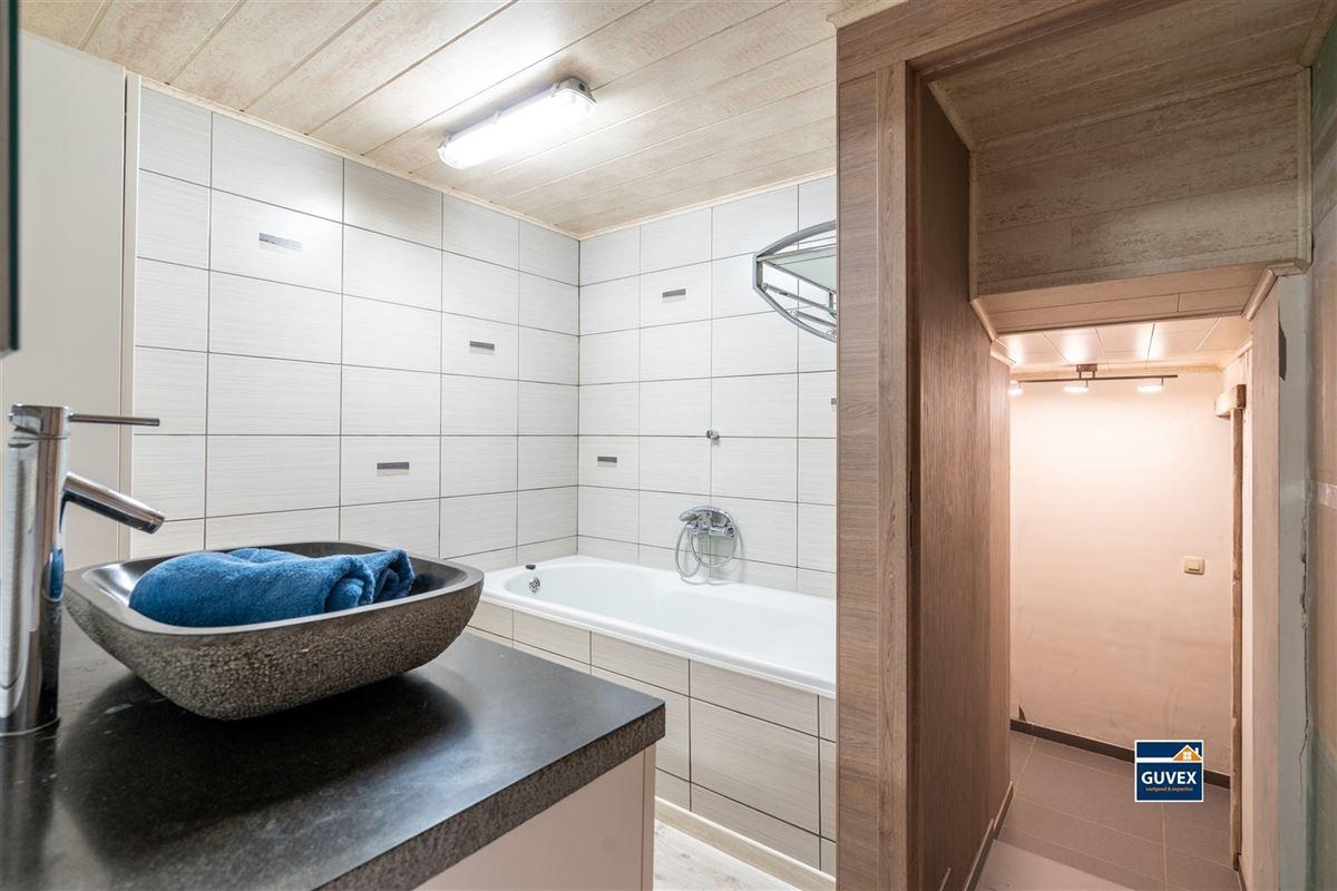 Foto 12 : Uitzonderlijke woning te 3890 GINGELOM (België) - Prijs € 470.000