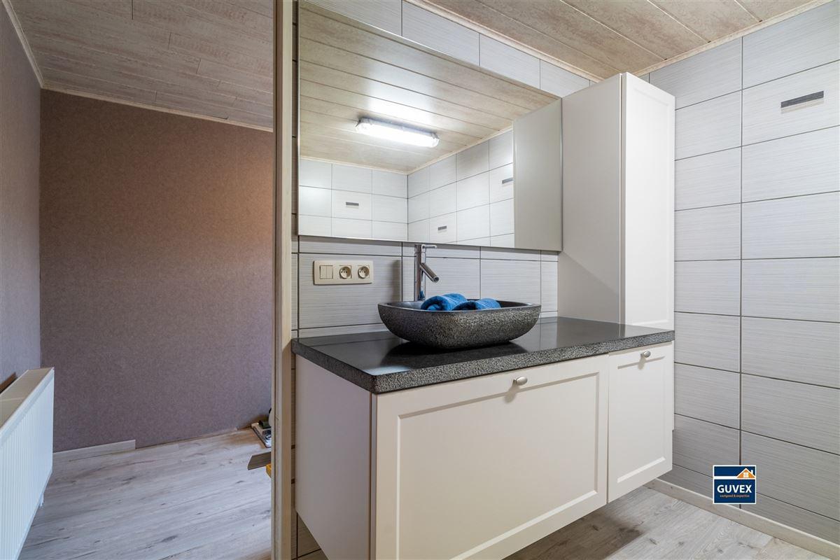 Foto 13 : Uitzonderlijke woning te 3890 GINGELOM (België) - Prijs € 470.000