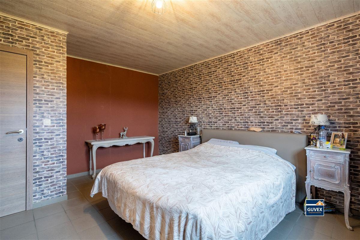 Foto 16 : Uitzonderlijke woning te 3890 GINGELOM (België) - Prijs € 470.000