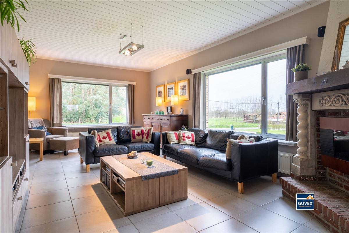 Foto 9 : Woning te 3500 SINT-LAMBRECHTS-HERK (België) - Prijs € 325.000