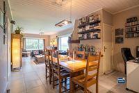 Foto 13 : Woning te 3500 SINT-LAMBRECHTS-HERK (België) - Prijs € 325.000