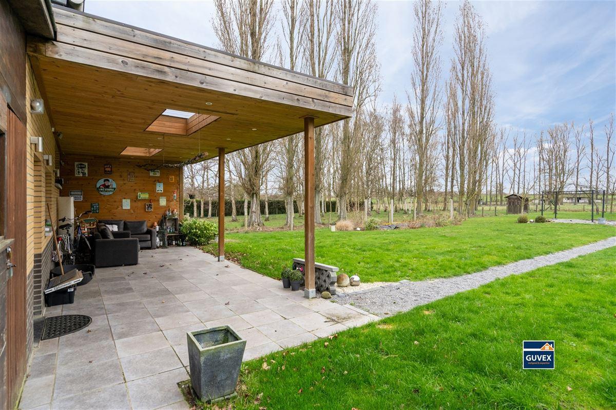 Foto 14 : Woning te 3500 SINT-LAMBRECHTS-HERK (België) - Prijs € 325.000